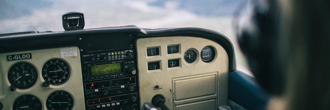 CPL_Heli_AirPlanAviation